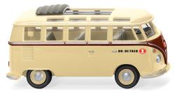 "VW T1 Sambabus ""Dr. Oetker"""