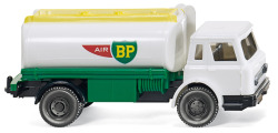 "Tankwagen (International Harvester) ""BP"""