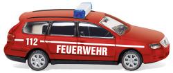 Feuerwehr - VW Passat B6 Variant  - Spur N