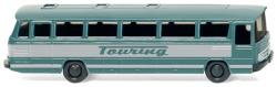 "Reisebus (MB O 302) ""Touring"