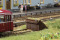 Auhagen 41665 Prellbock Holz