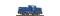 Bemo 1001861 PRESS 251 901-5 diesel loco