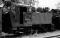 Bemo 1006871 DR 99 1685-9, Dampflokfertigmodell Ep.III