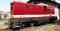 Bemo 1020875 SDG L45H-358 Diesellok L45H NEM 662 Next18