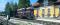 Bemo 1020950 Stainzer Lokalbahn L45H-070