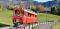 Bemo 1268605 BC ABe 4/4 35 Triebwagen ex RhB