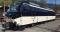 Bemo 1359351 MOB Ge 4/4 8001 electric loco new branding digital