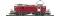 Bemo 1361227 FO HGe 4/4 I Nr. 37 Zahnradlok digital
