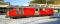 Bemo 1363551 MGB Deh 4/4 21 Gepäcktriebwagen ex BVZ digital