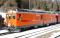 Bemo 1366153 RhB Xe 4/4 272 01 Triebwagen mit Sound