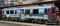 """Bemo 1369123 RhB ABe 4/4 TW III 53 """"Credito Valtellinese"""", digital mit Sound"""