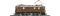 Bemo 1391113 RhB Ge 4/6 353 electric heritage loco digital