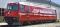 """Bemo 1459174 RhB Ge 4/4 III 644 """"Rhätische Bahn"""" H0 AC LokSound M4"""