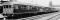 Bemo 1622800 DB VM24 Mittelwagen für VT 24, 2L-GS