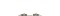 Bemo 2210600 GFM Rollböcke, 2 Fertigmodelle grau
