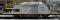 Bemo 2253612 $ $ tpf X 762 Schotterwagen