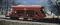 Bemo 2287100 RhB Fad 8701 (OS 6t) Schotterwagen