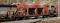 Bemo 2287108 RhB Fac 8708 Schotterwagen
