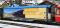 Bemo 2288163 RhB Haikqq-uy 5163 Volg Ardez beige