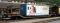 "Bemo 2289161 RhB Sbk-v 7701 mit Planenbehälter ""Gasser"""