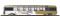 """Bemo 3288311 Bs 251 panoramic coach """"GoldenPass"""""""