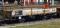 Bemo 9463124 RhB Kk-w 7324 Niederbordwagen BARIT AG