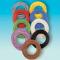 Brawa 3101 Litze 0,14 mm², 10 m Ring, gelb