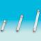 Brawa 3282 Leuchtröhre 32 mm, 19V/65mA, weiß