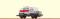 Brawa 37254 0 Kesselwagen 2-Achser DB, IV, Esso