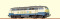 Brawa 41154 H0 Diesellok BR216 DB IV DC/Sound