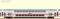 Brawa 44505 H0 Twindexx IC2-Wagen 1.Kl DB, VI, BAS+