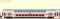 Brawa 44506 H0 Twindexx IC2-Wagen 2.Kl DB, VI, BAS+