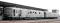 Brawa 44709 H0 Triebwagen 660+945 DB IV AC BAS+