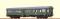 Brawa 46074 H0 Personenwagen B4yg DB, IV