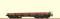 Brawa 47009 H0 Schwerlastwagen RRym der DR, Epoche III