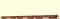 Brawa 47011 H0 Güterwagen Samms DR IV [3er-S