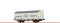 Brawa 47275 H0 Güterwagen Gbs-uv 253 DB, IV, BASF
