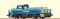 Brawa 62714 N Diesellok Gravita 10BB Voith, VI