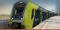 Brawa 64500 N Twindexx Triebzug DB, VI [3]