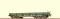 Brawa 67009 N Schwerlastwagen Samms DR IV