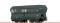 Brawa 67038 N Güterwagen SVyw SNCF, III, SGW