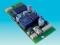 Brawa 91851 Soundmodul RhB G4/5 mit Befestigungsteilen