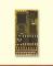 Brawa 99808 Sounddecoder SD21A-4 MTC21