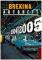 Brekina 12204 BREKINA-Autoheft 2004/2005