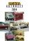 Brekina 12213 BREKINA-Autoheft 2014