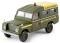 Brekina 13766 Land Rover 109 geschl. RAF Flight Service von Starmada (GB)
