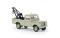 Brekina 13781 Land Rover 109 Abschlepper Hillsview Motors von Starmada