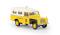 Brekina 13784 Land Rover AA road service von Starmada