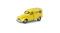 Brekina 14148 Citroen 2 CV Kastenente Michelin Agriculturale, TD (F)