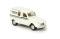 Brekina 14190 Citroen 2 CV Kastenente UTA, TD (F)